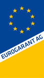 EUROGARANT Web-Shop